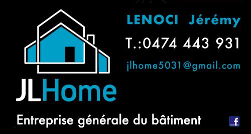 jl-home
