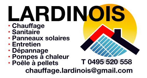 lardinois